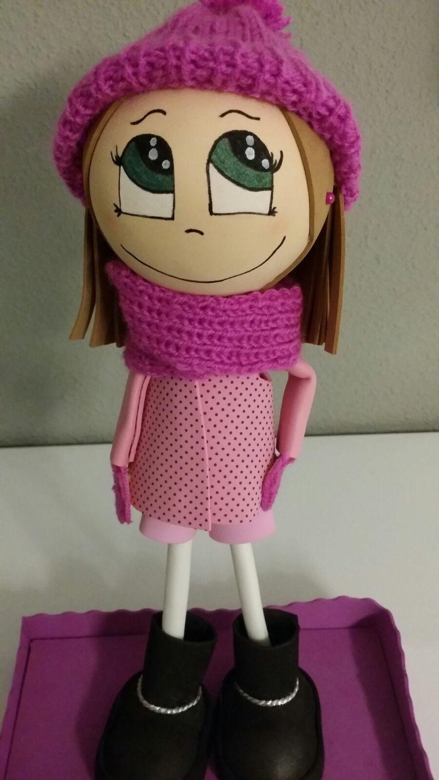 Armario Ikea Pax Hasvik ~ Comprar fofuchas personalizadas Votadas las mejores muñecas!
